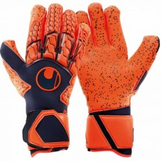 1087 UHLSPORT NEXT LEVEL SUPERGRIP HN