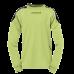 5533 Brankářský dres Torwart Long Sleeve
