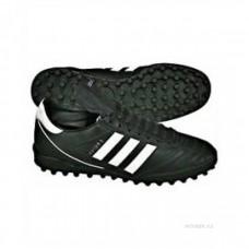 Adidas Kaiser TF