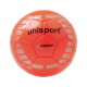 1463 Míč Uhsport M-konzept Team MINI