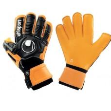 Brankářské rukavice 0132 Ergonomic Supersoft
