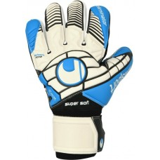 0168 Uhlsport Eliminátor supersoft