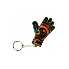 Rukavička Mini Glove Cerberus Handbet